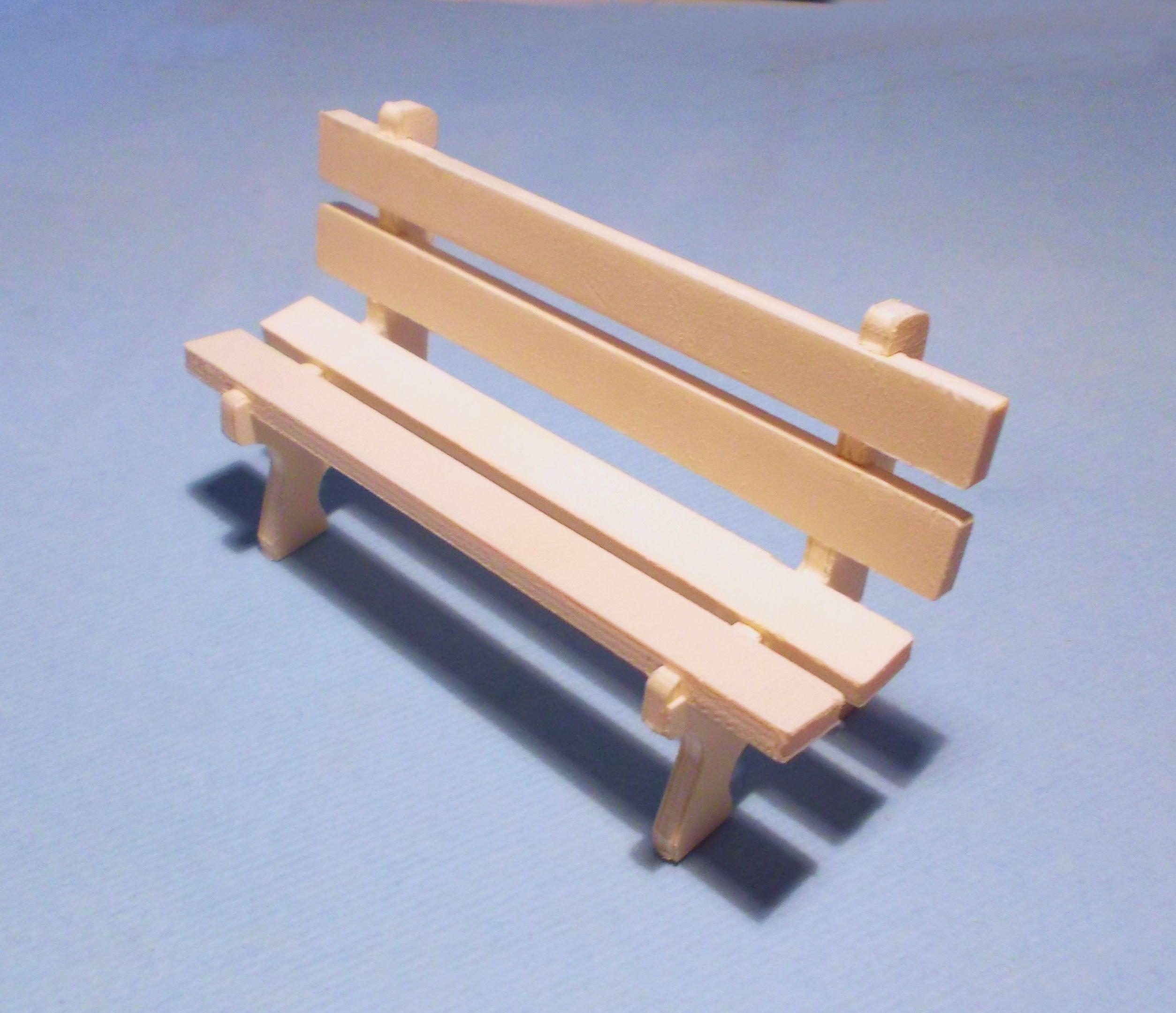 fabriquer un banc fabrication banc diy latest accompagn de sa petite table with fabriquer un. Black Bedroom Furniture Sets. Home Design Ideas