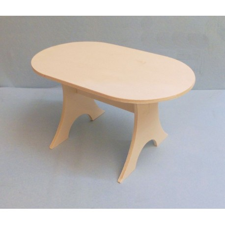 Table 6P