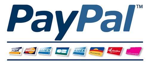 logo-page-paypal.jpg