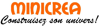 Minicrea